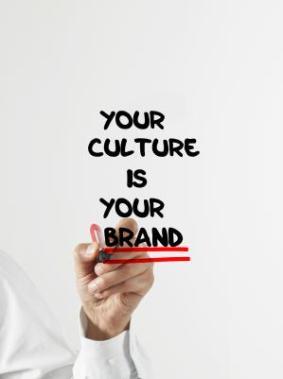 1-1-Culture-Branding