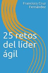 ImagenRRSS